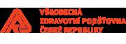 logo Všeobecná zdravotní pojišťovna