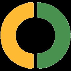 ortoclinic ikona